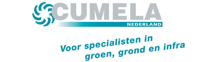 cumela-nijboer_banner