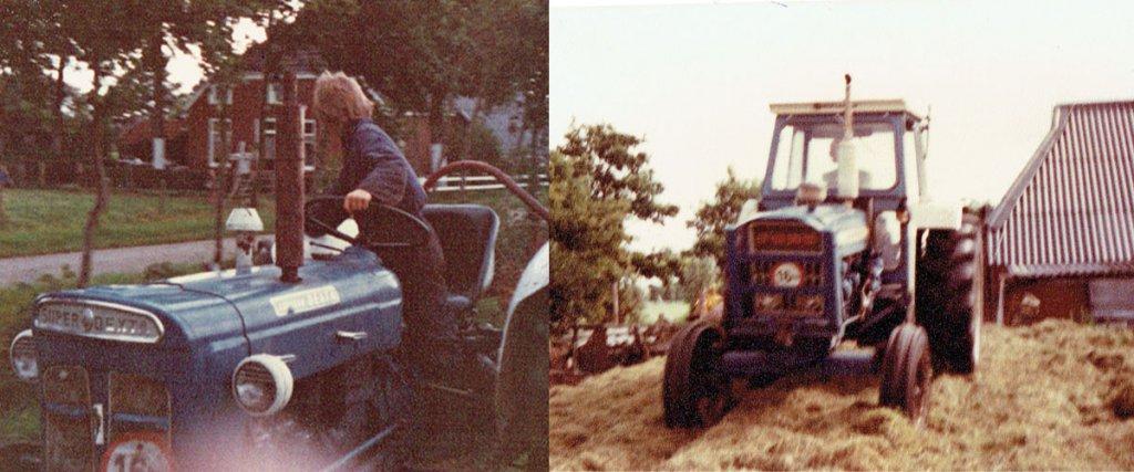 Banner_historie-nijboer1979