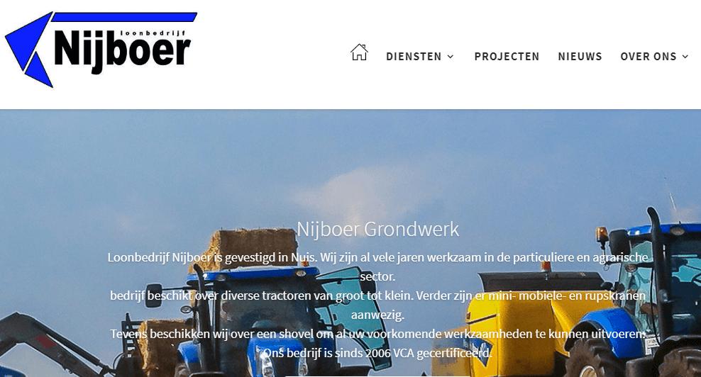 hp-loonbedrijfnijboer-nieuwe-website-nieuws